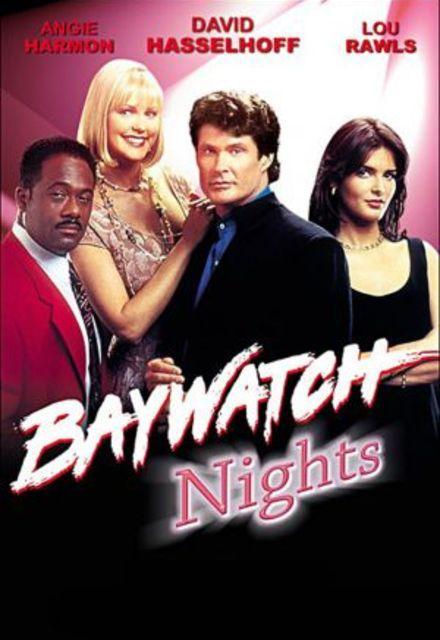 baywatch-nights-1995-1997