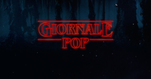 giornale-pop