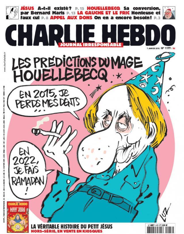 la-copertina-di-charlie-hebdo-dedicata-a3