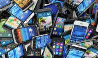 GIOCHI E FOTO: OTTIME APP GRATIS PER SMARTPHONE