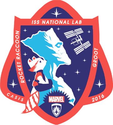 rocket-raccoon-e-groot-nasa