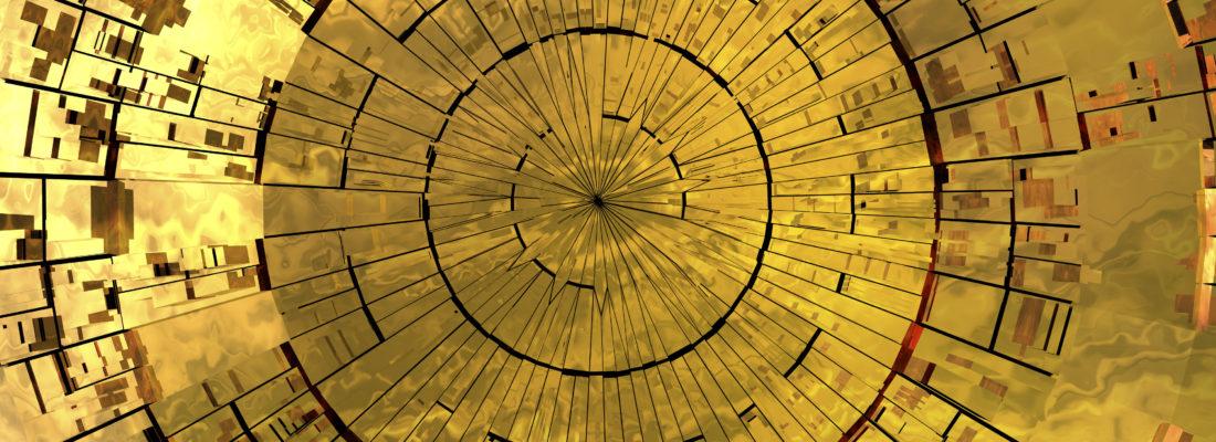 L'EPOPEA CIRCOLARE DI ASIMOV