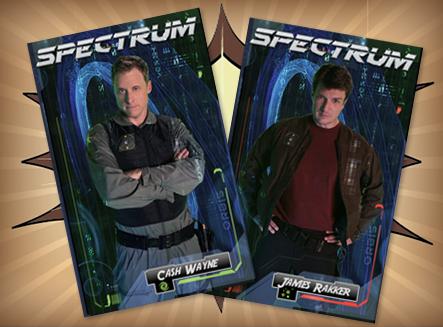 20150310213318-spectrum_cards