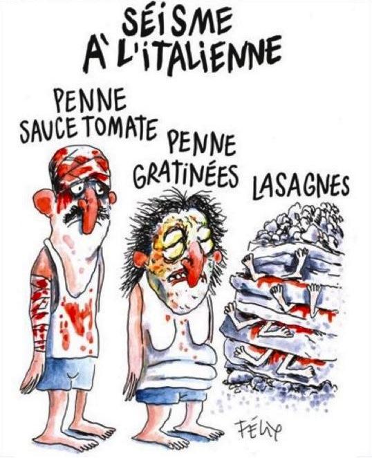 CharlieHebdo-1-1