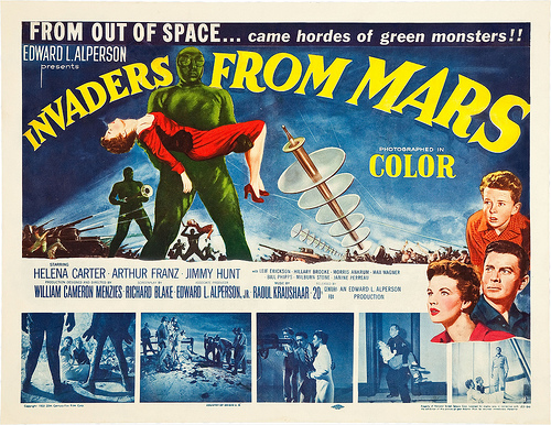 Invaders from Mars (1953) 500[1]