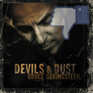 Springsteen_devils-dust