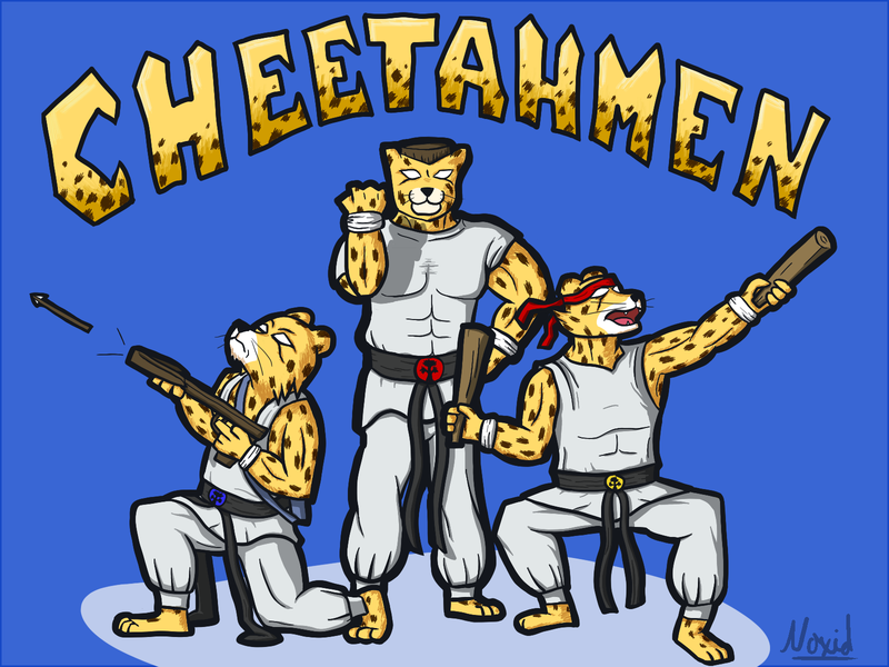 cheetahmen_by_nox_id-d4d8hkl