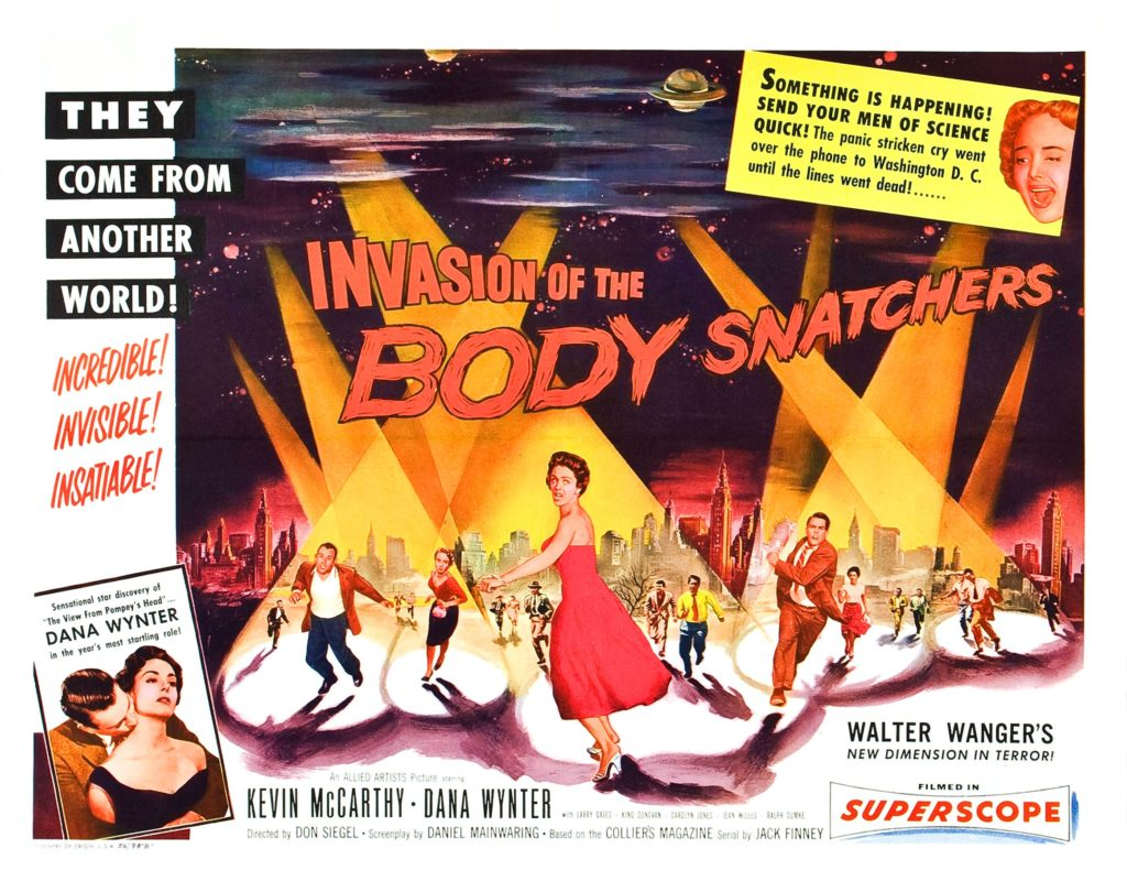 invasion_of_body_snatchers_1956_poster_032