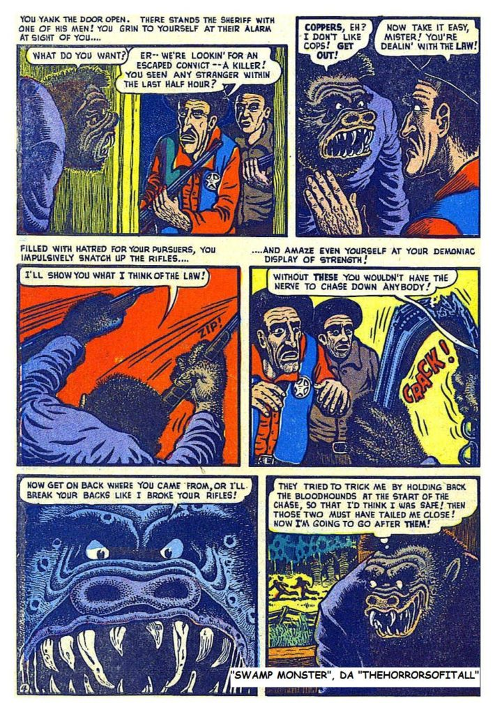 weird_mysteries_5_pg_4
