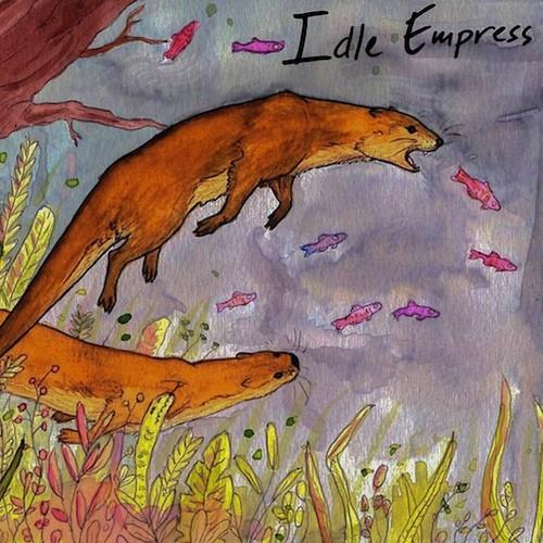 02-idle-empress-500x500