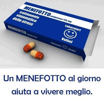 """""""MOMENTO POP"""" – PUBBLICITÀ"""