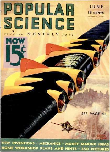 1933-133-6