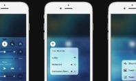 HO INSTALLATO APPLE iOS 10 SUL VECCHIO iPHONE 5