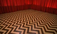 OUT OF SAND: L'INEDITO DI EDDIE VEDDER PER TWIN PEAKS