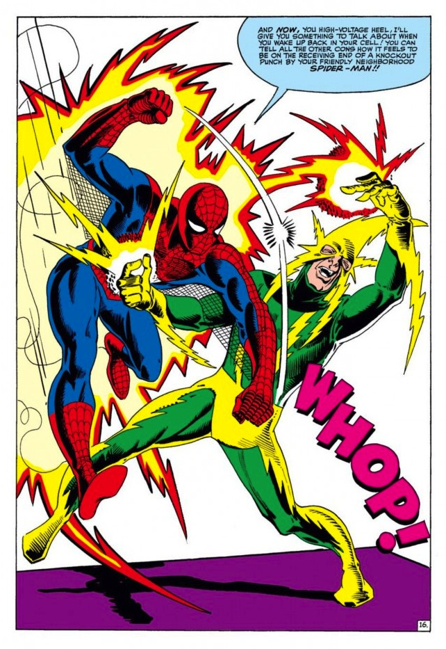ditko-splash-10-675x1024