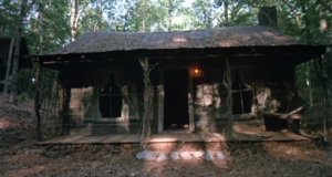 evil-dead-la-casa-sam-raimi-bruce-campbell-chalet-1
