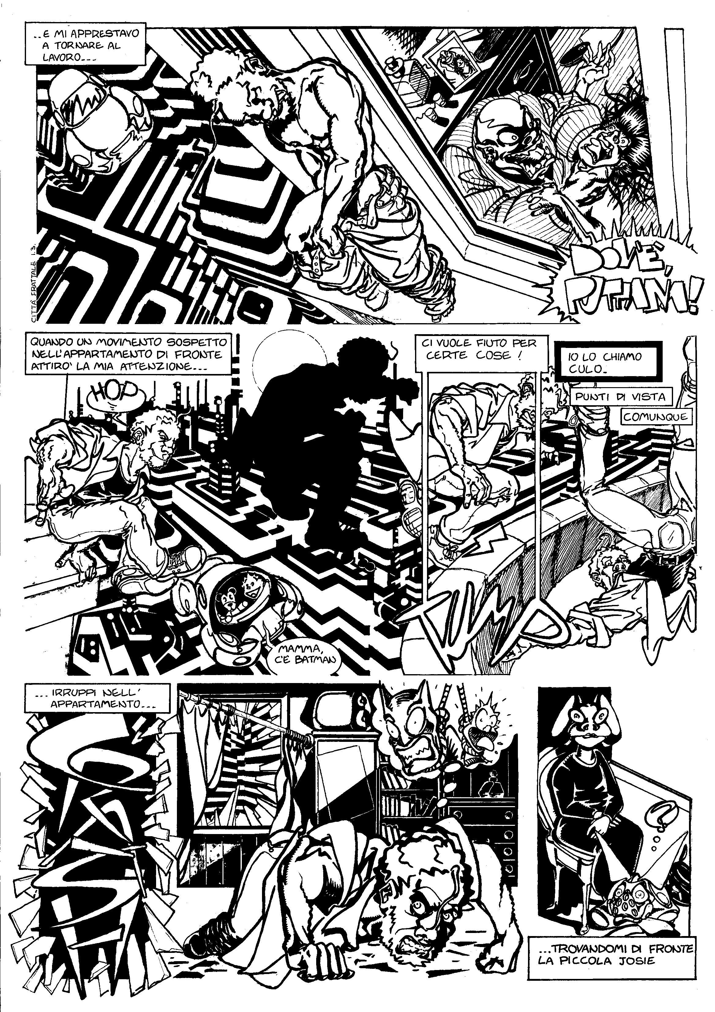 pagina-3