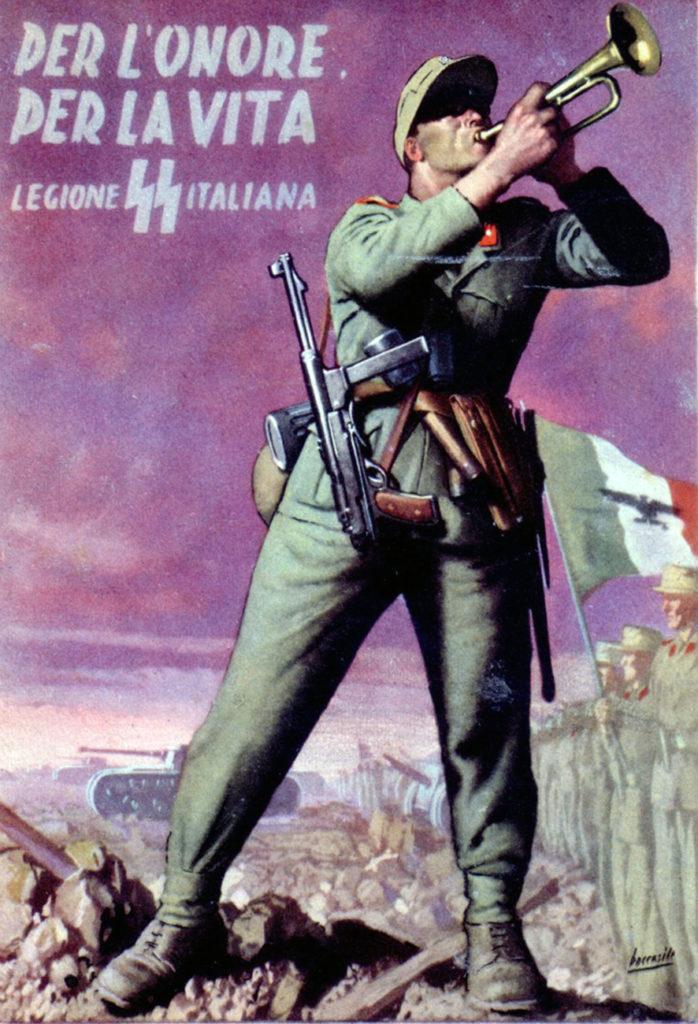 archivio-iconografico-del-verbano-cusio-ossola-luigi-rovetta-ghiffa-ss8-gino-boccasile-propaganda