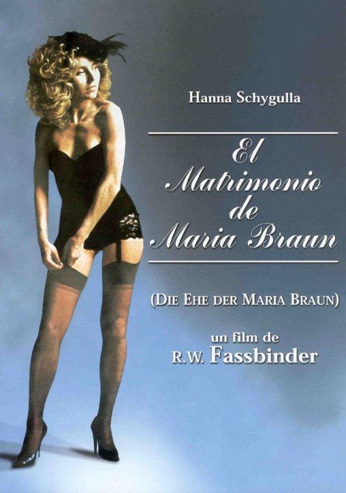 el-matrimonio-de-maria-braun-r-w-fassbinder