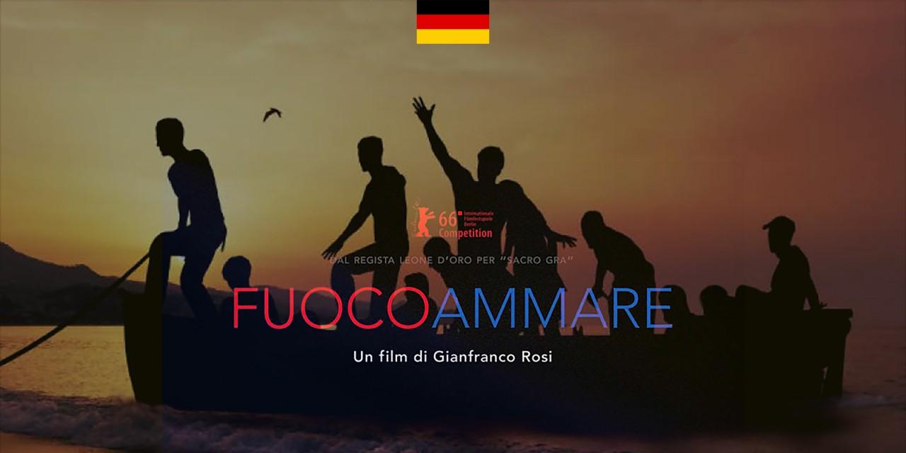 fuocoammare-locandina-low-1280x640