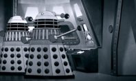DOCTOR WHO: RIVIVE UN EPISODIO ANDATO PERDUTO