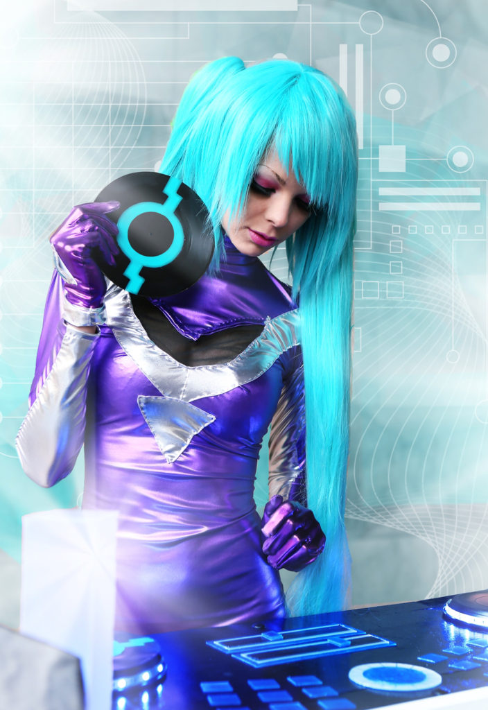 kelly-hill-tone-dj-sona-21