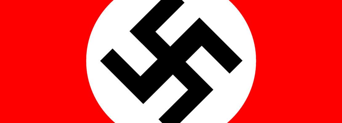 L'ESTETICA NAZISTA