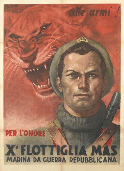 poster_gino_boccasile_1901_1952_per_lonore_x_flo