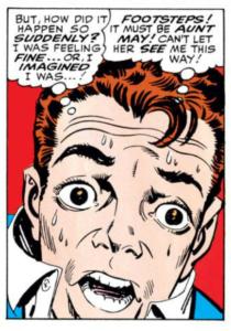 steve-ditko-amazing-spider-man-241-1