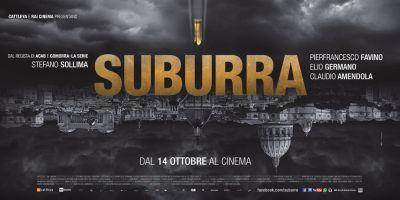 suburra_7