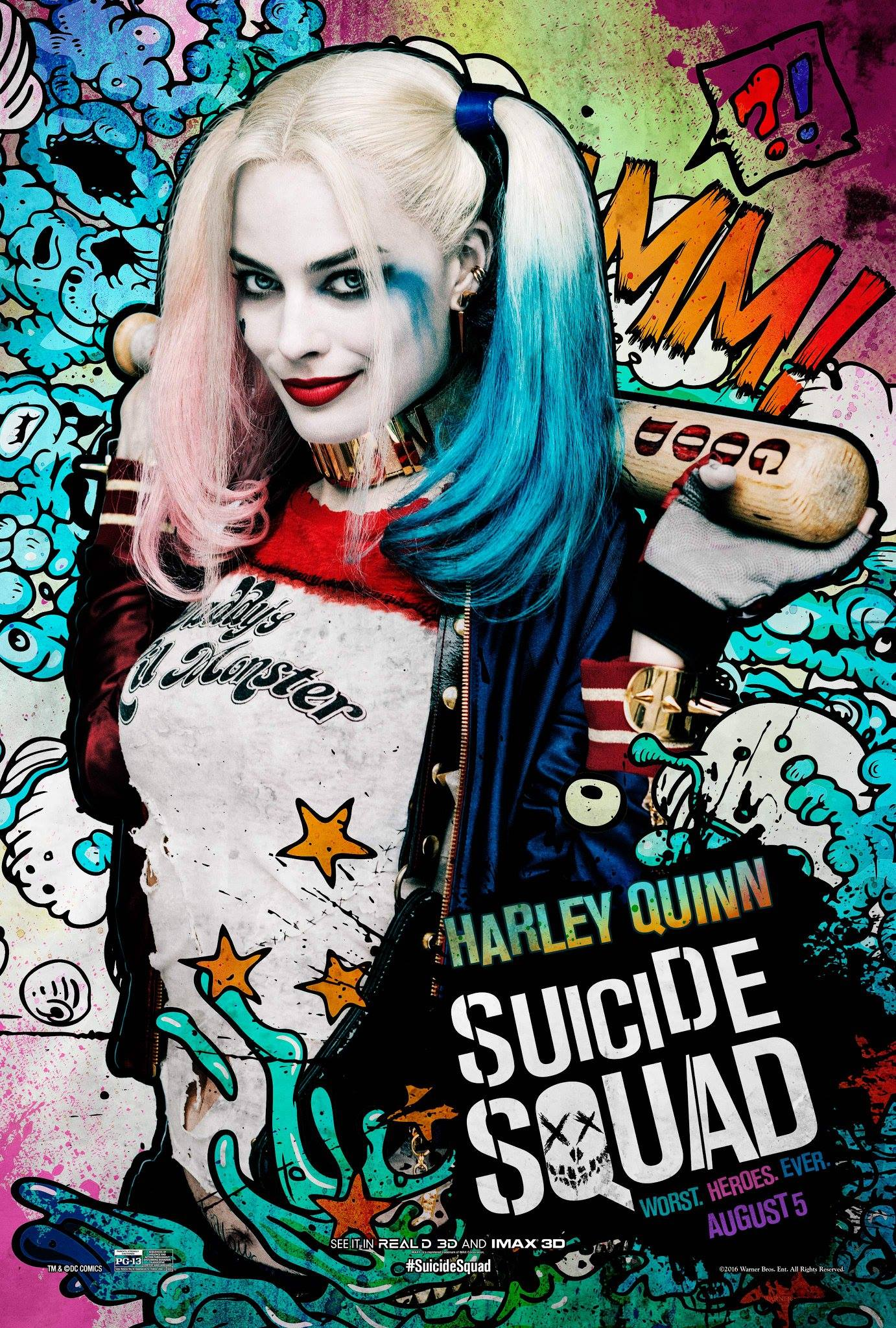 suicide-squad-harley