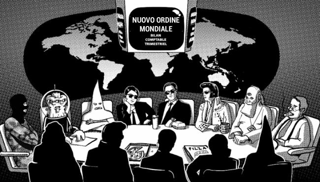 table_nouvel_ordre_mondial