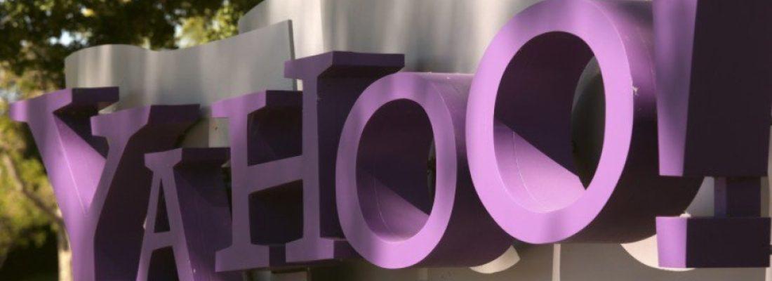"""ATTACCO HACKER A """"YAHOO!"""": RUBATE CHIAVI D'ACCESSO A 500 MILIONI DI UTENTI"""