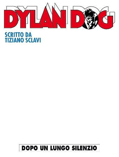 006-dylan-dog-dopo-un-lungo-silenzio