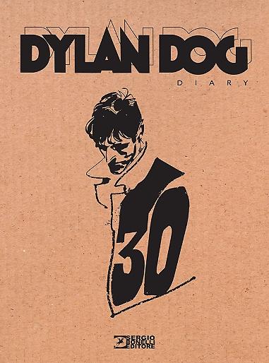 009a-dyd-diary