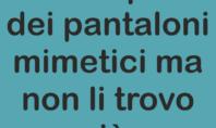 MOMENTO POP – CAMALEONTE