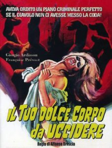334580-giallo-a-suitcase-for-a-corpse-poster