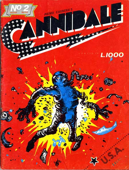 cannibale013