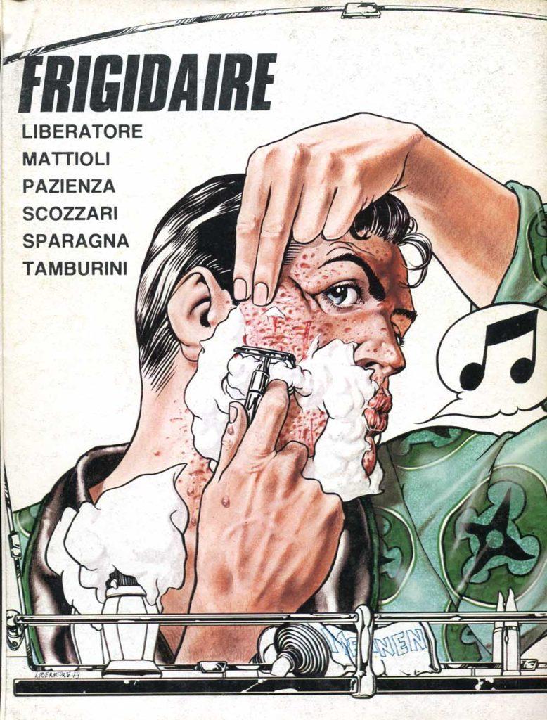 frigidaire-1