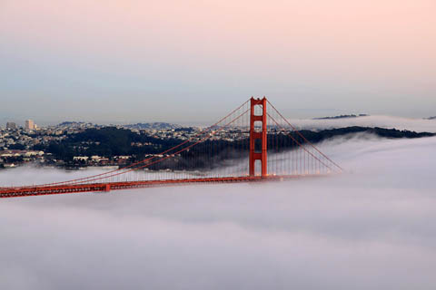 golden_gate_bridge_at_sunset_71