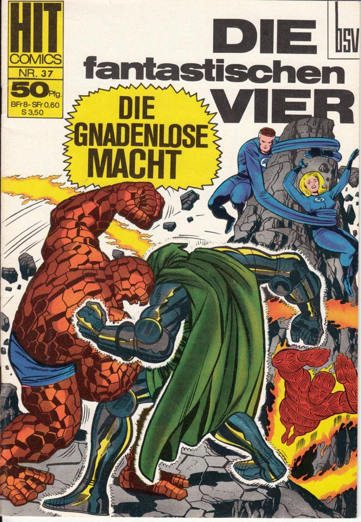 hit-comics-nr-37-0-1-topzustand-bildschriften-bsv
