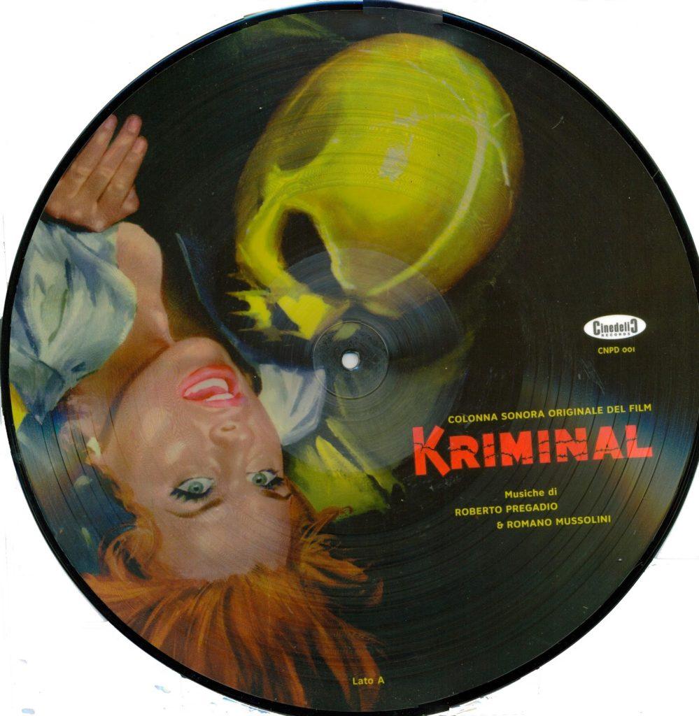 kriminal_v1