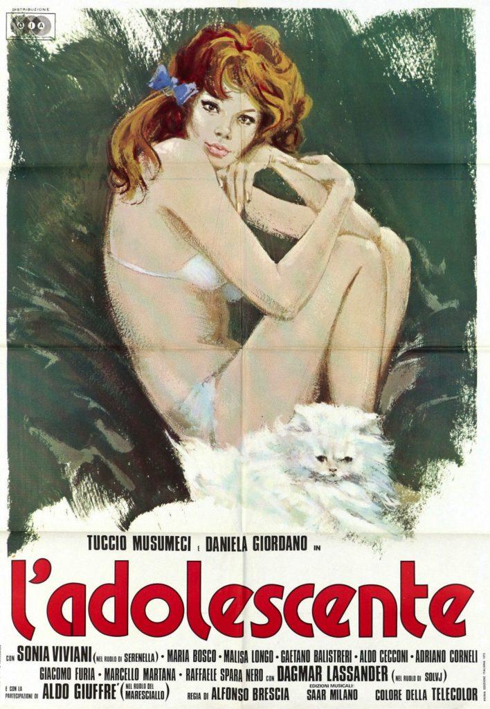 ladolescente-manifesto-cinema-film-alfonso-brescia-erotico-1976