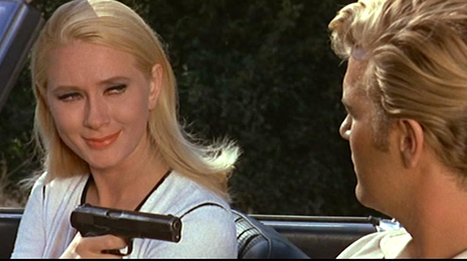 mary_arden_nel_film_-kriminal_film-kriminal-_del_1966