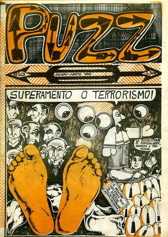 puzz-1975-20