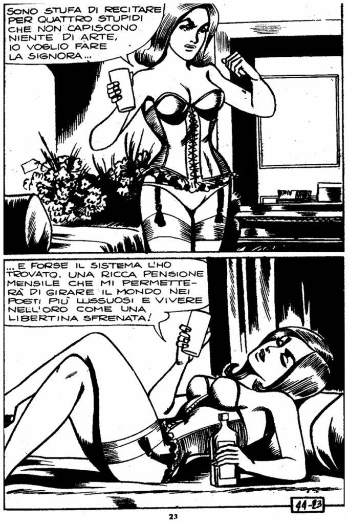 satanik-044-ghigliottinasulpalco_cropped_pagina_13_2r