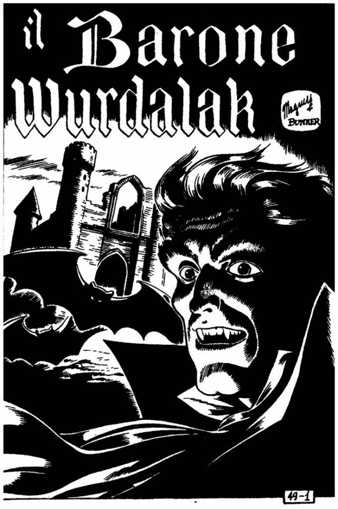 satanik-049-ilbaronewurdalak_cropped_pagina_02_2r