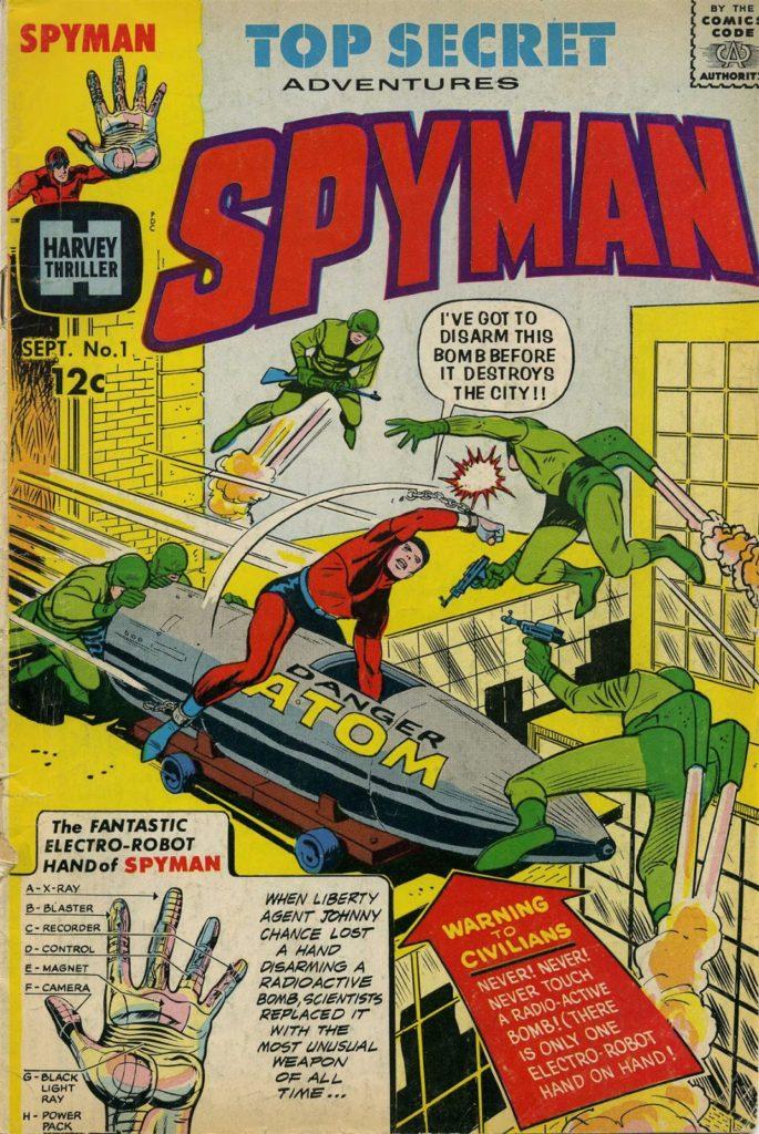 spyman%23001p00