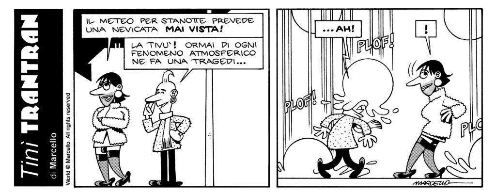 TINÌ TRANTRAN – 17