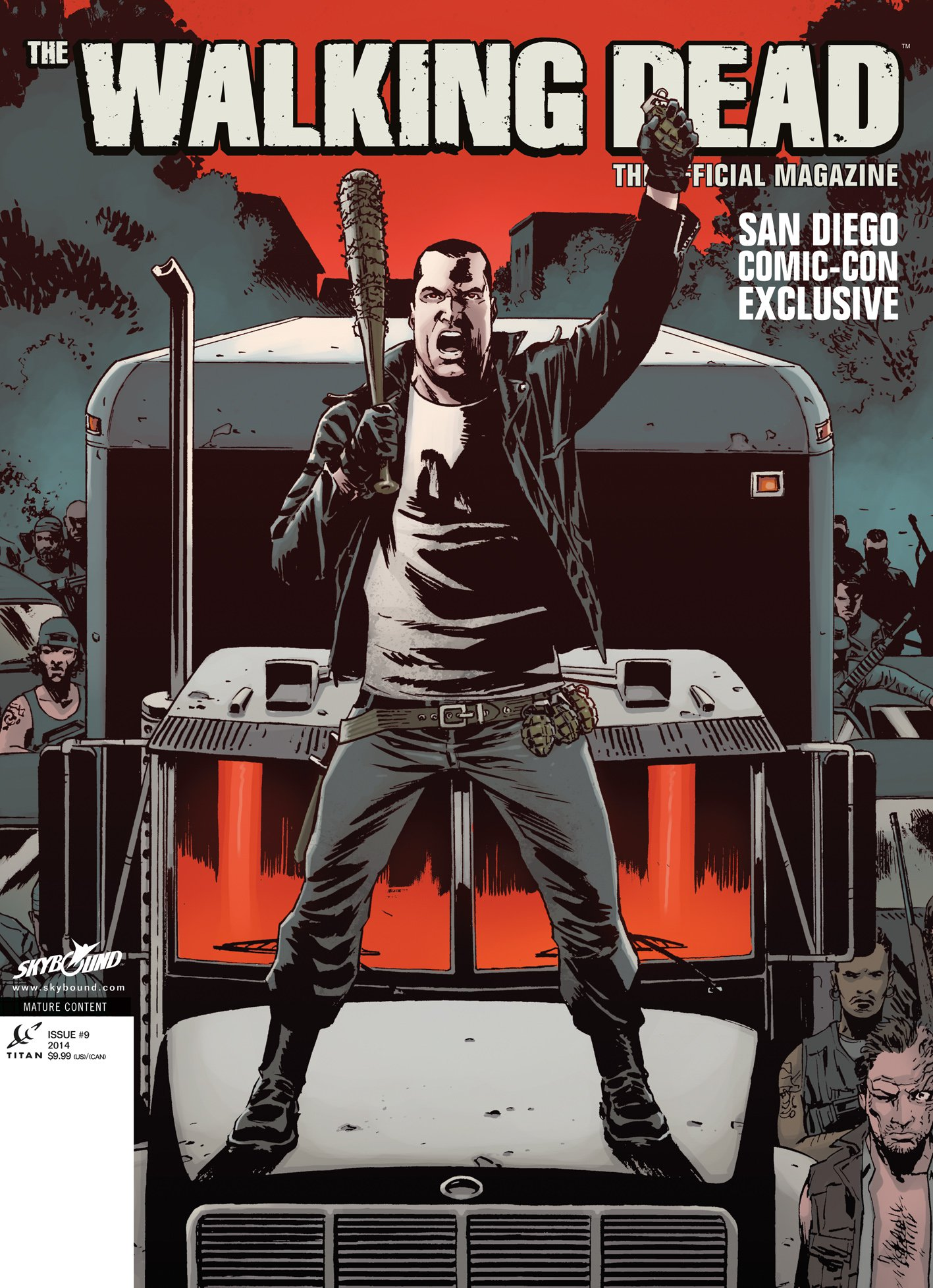 walking-dead-magazine-9-san-diego-exclusive-cover